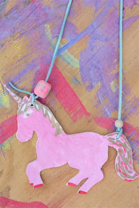 unicorn crafts for hello wonderful 10 magical unicorn crafts