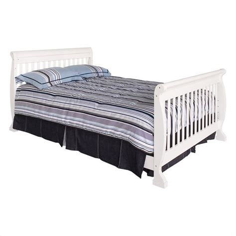 convertible crib size bed convertible crib size bed 28 images davinci kalani 4