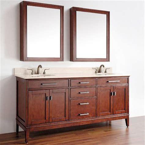 cheap bathroom vanities canada discount bathroom vanities canada 28 images bathroom