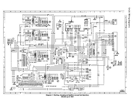 car service manuals pdf 1994 ford escort electronic throttle control ford escort sierra orion 1987 wiring diagrams service manual download schematics eeprom