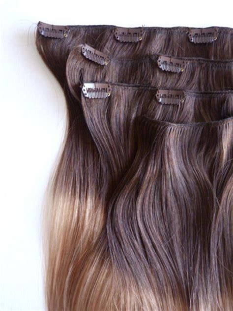 hair extensions using types of human hair extensions and my personal experience
