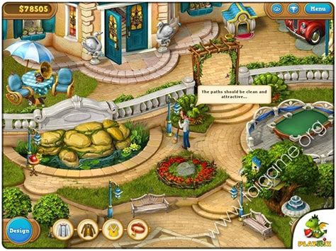 Gardenscapes For Pc Gardenscapes 2 Collector S Edition Free