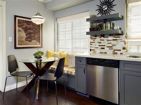 country kitchen ideas for small kitchens stunning find 20 stunning small kitchen designs page 3 of 4
