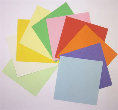 wholesale craft paper buy wholesale paper crafts easy from china paper