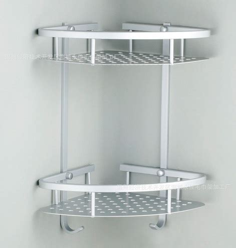 bathroom standing shelves decorative bathroom shelves with wood standing corner