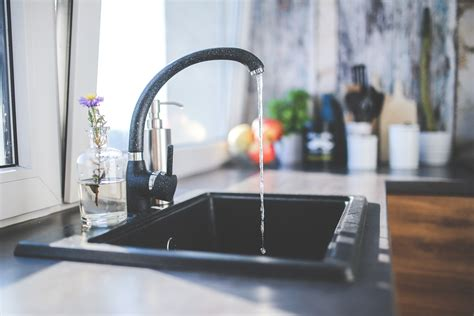 change kitchen faucet 100 how to change kitchen faucet best replace