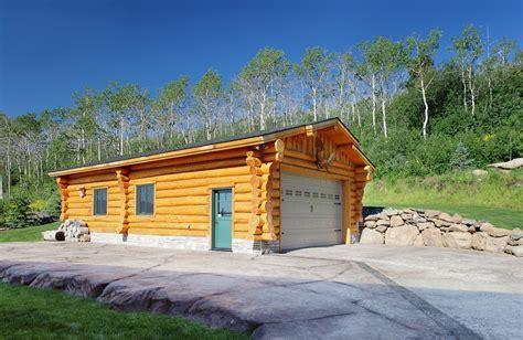 fabricant garage bois cuisine d 233 t 233 exterieure cuisine d 233 t 233 plan garage prix garage bois
