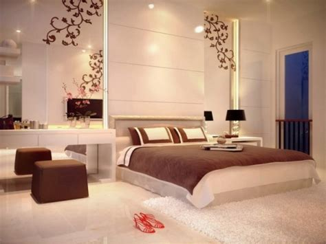 paint color combination for bedroom master room color combinations