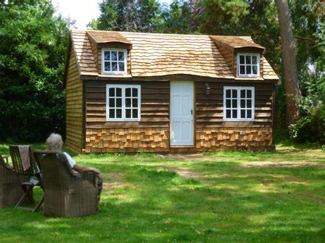 kit home plans uk home tiny house s on wheels for sale in the uk custom built