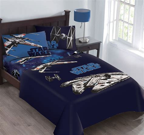 wars bedding sets wars comforter set 28 images wars bedding sets bedding