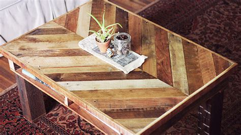 things to make in woodwork wood pallet projects