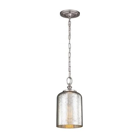small pendant ceiling lights small pendant ceiling lights insulated small metal