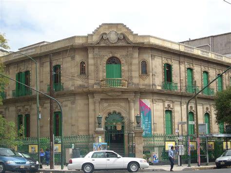 casa universitaria del libro wikipedia la enciclopedia - Casa Del Libro Es