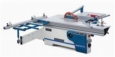 www woodworking machinery china woodworking machinery panel saw smj6132tya china