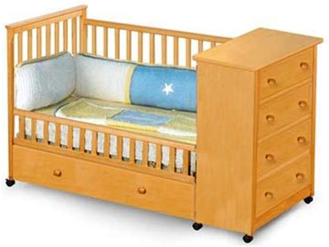 crib patterns woodworking baby convertible captain s crib woodworking plans on paper