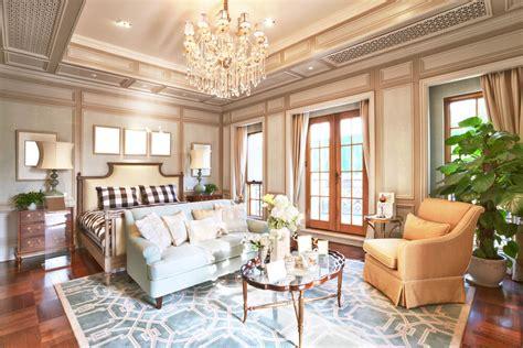 how to decorate your bedroom door 138 luxury master bedroom designs ideas photos
