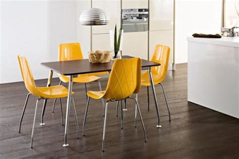 contemporary dining room chairs dining room chairs with a matching dining table trellischicago
