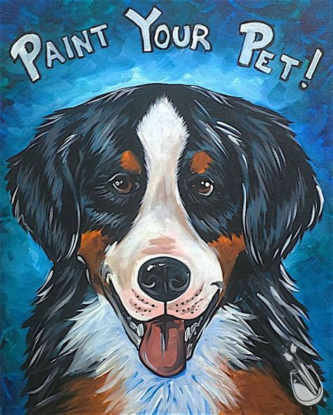 painting with a twist lansing paint your pet 28 best images about pwat paint your pet on
