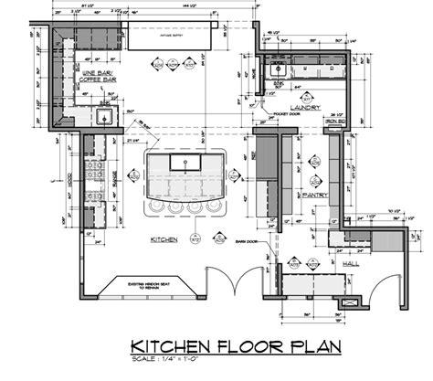 kitchen design layout software kitchen captivating kitchen design layout ideas home