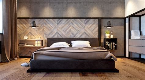 modern minimalist bedroom design modern minimalist bedroom designs with a fashionable decor