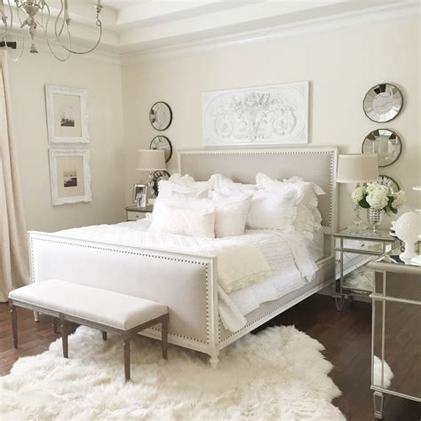 white master bedroom furniture tips for you to give your bedroom an easy makeover