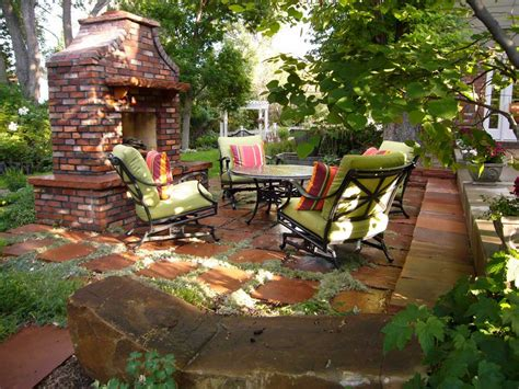 patio designes patio designs the key element to enhance and accessorize