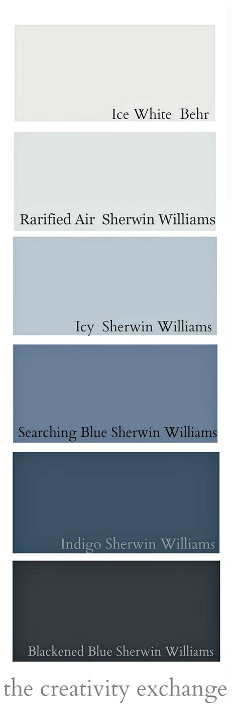 greyish blue paint greyish blue paint colors ideas blue grey graffiti spray