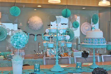 decoration ideas for baby shower top 16 baby shower decorations mostbeautifulthings