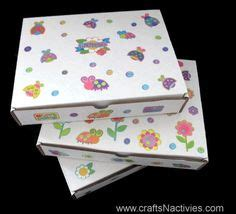 monthly craft boxes for 1000 images about craft subscriptions on