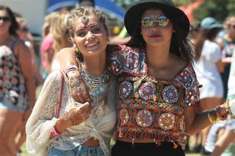 hippie festival t shirt bohemian festival aztec cool boho crop tops