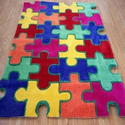 childrens rugs children s rugs rugs the rug retailer