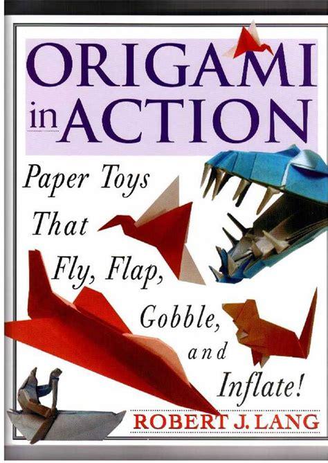 origami design secrets pdf origami design secrets rapidshare free bittorrentog