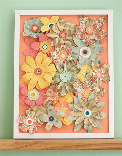craft work paper flowers paper archives paper source paper source