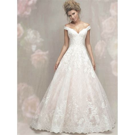 wedding dresses c461 wedding dresses couture wedding dress by