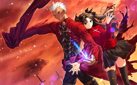 fate stay fate stay wallpaper hd wallpapersafari