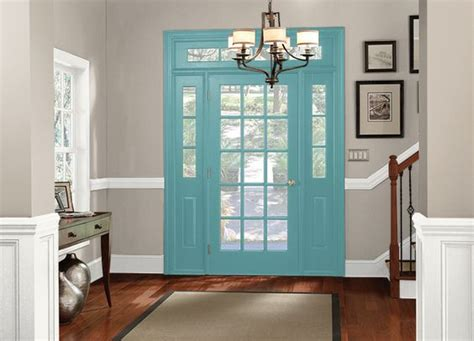behr paint colors popped corn this is the project i created on behr door is bali