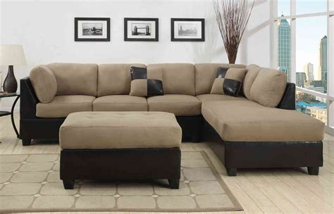 sofa furniture covers 3 sofa cover home furniture design