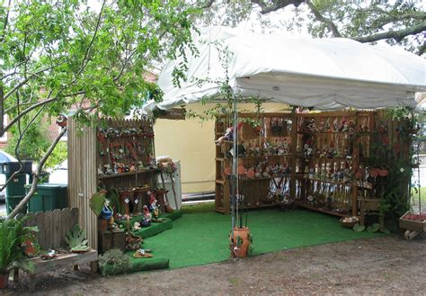woodworking fair woodwork wood craft shows pdf plans
