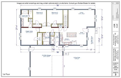 ritz craft modular home floor plans ritz craft modular home floor plans