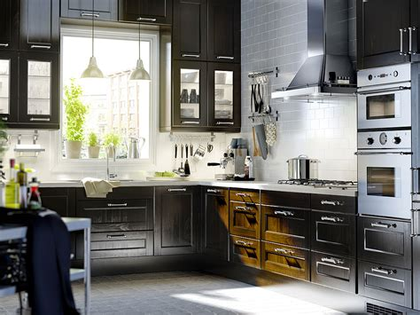 modern traditional kitchen ideas ikea kitchen ideas decobizz