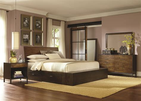 pedestal bed frame with drawers bed pedestals with drawers headboard pedestal headboard