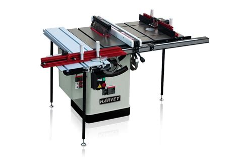 woodworking table saws woodworking table saw excellent white woodworking table