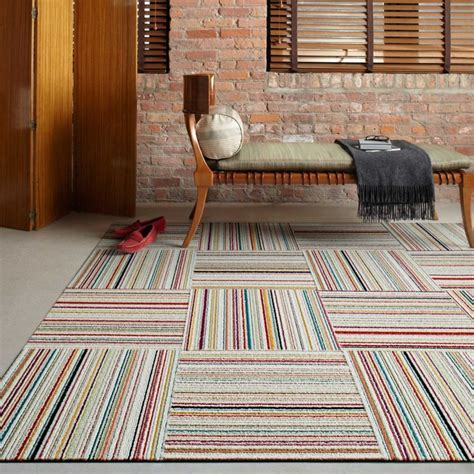 carpet squares for rooms 25 best carpet tiles ideas on floor carpet