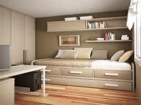 organize bedroom furniture room wall decoration ideas organize small bedroom ideas