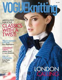 vogue knitting the ultimate knitting book pdf vogue knitting