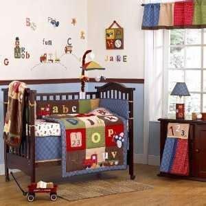 cocalo jacana 9 crib bedding set cocalo jacana 9 crib bedding set cocalo babies r us