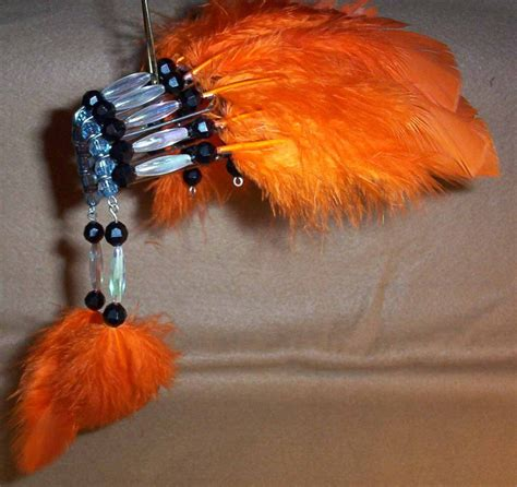 how to indian bead how to make a american beaded headdress with safety
