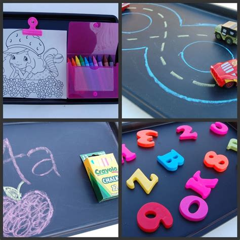 magnetic chalkboard paint ace hardware domestic road trip travel trays parenting