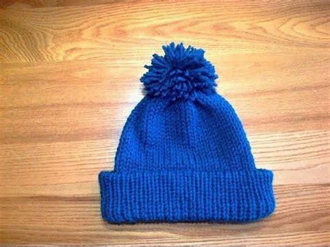 addi knitting loom de 25 bedste id 233 er inden for addi knitting machine p 229
