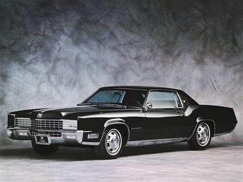 Supernatural .What Would Be Your Dream Car